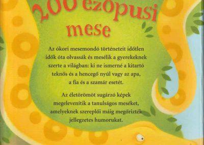 200-ezopusi-mese-hatso