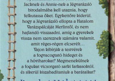 A-jegvarazslo-kastelyaban-hatso