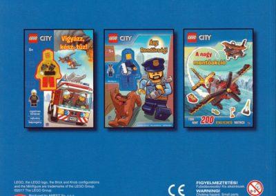 A-mikulás-meglepetése-Lego-hatso