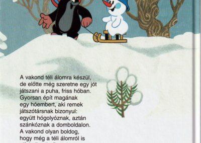 A-vakond-és-a-hóember-hatso