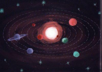 Első-könyvem-az-univerzumról-belso3