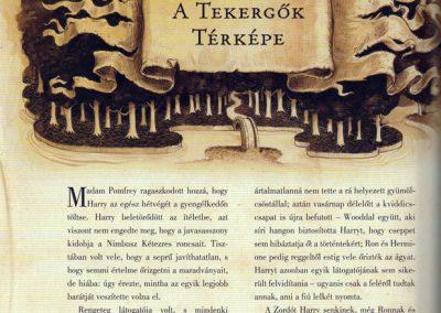 Harrypotter-és-az-azkabani-fogoly-belso1