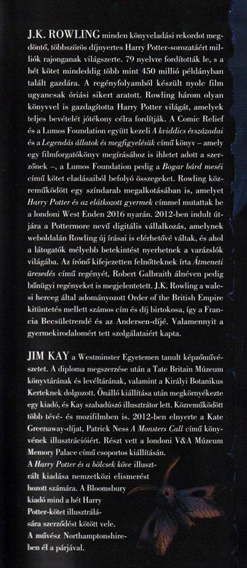 Harrypotter-és-az-azkabani-fogoly-fulszoveg1