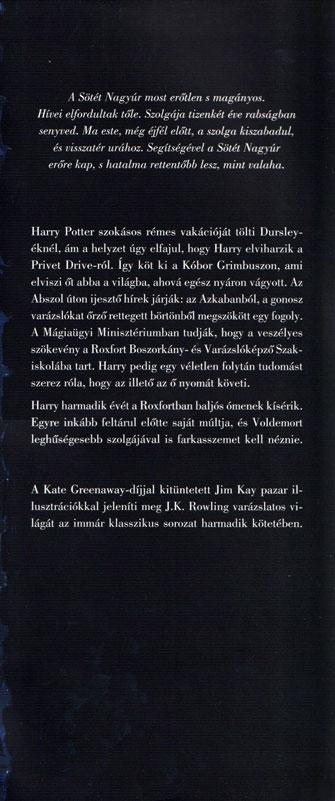 Harrypotter-és-az-azkabani-fogoly-fulszoveg2