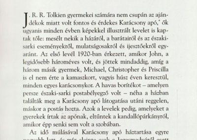 JRR-Tolkien-karacsonyi-levelek-belso1