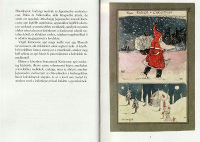 JRR-Tolkien-karacsonyi-levelek-belso2