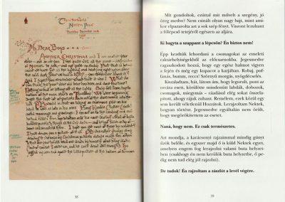 JRR-Tolkien-karacsonyi-levelek-belso4