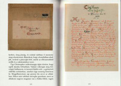 JRR-Tolkien-karacsonyi-levelek-belso5