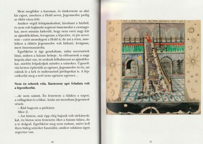 JRR-Tolkien-karacsonyi-levelek-belso6