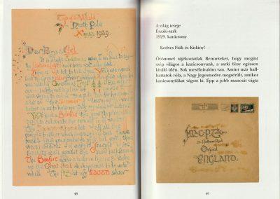 JRR-Tolkien-karacsonyi-levelek-belso7