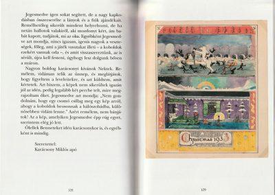 JRR-Tolkien-karacsonyi-levelek-belso9