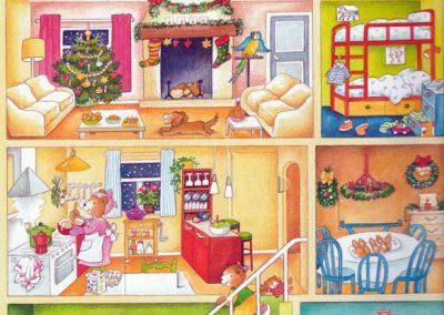 Karácsonyra-vár-a-mackó-család-belso1