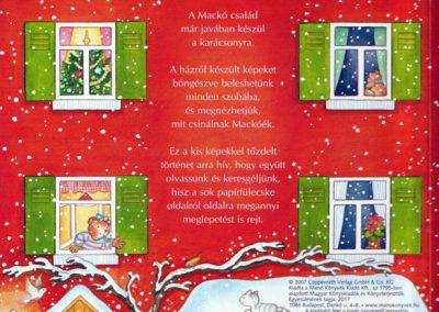 Karácsonyra-vár-a-mackó-család-hatso