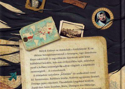 Királylányos-könyv-hatso