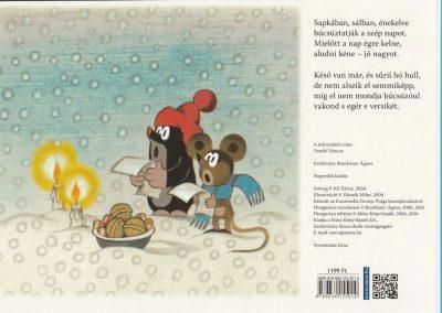 Kisvakond-és-az-egér-karácsonya-hatso