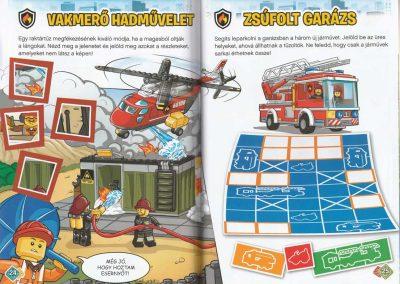 LEGO-city-vigyazz-kesz-tuz-belso