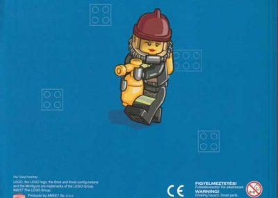 LEGO-city-vigyazz-kesz-tuz-hatso