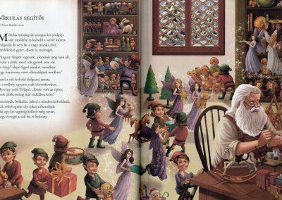 Legszebb-karácsonyi-történeteim-belso1