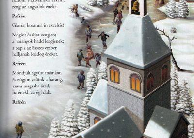 Legszebb-karácsonyi-történeteim-belso2