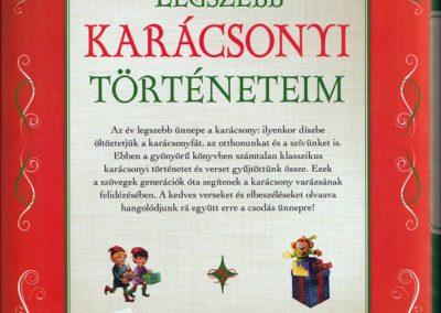 Legszebb-karácsonyi-történeteim-hatso