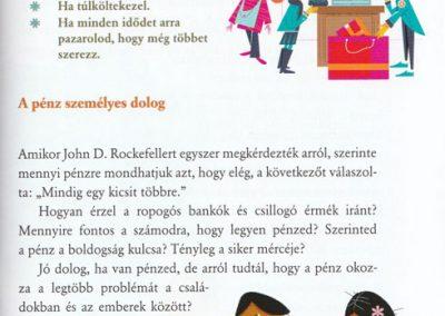 Pénzguruk-kézikönyve-belso2
