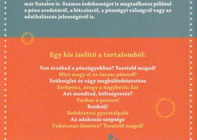 Pénzguruk-kézikönyve-hatso