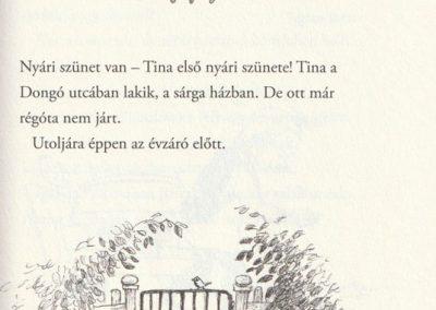 Tina-szerint-a-világ-belso1