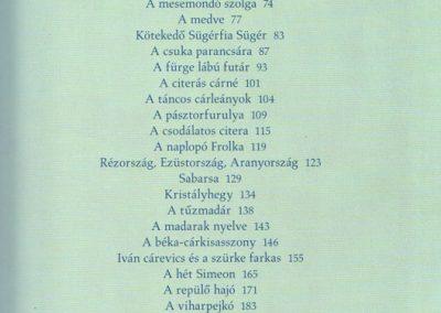a-csuka-parancsara-belso2