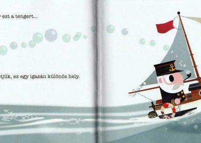 a-kad-tenger-kapitanya-belso1