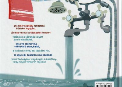 a-kad-tenger-kapitanya-hatso