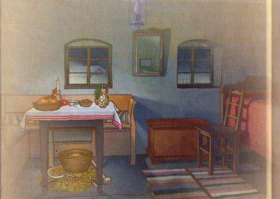 a-karacsonyi-asztal-mesei-hatso