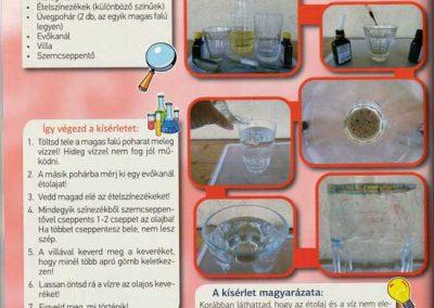 a-kiserletezes-varazslatos-vilaga-belso2