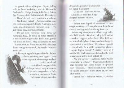 a-tundekiraly-atka-belso1