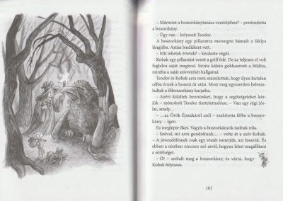 a-tundekiraly-ejszakaja-belso1