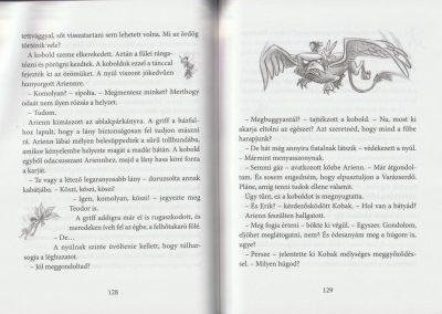a-tundekiraly-ejszakaja-belso2