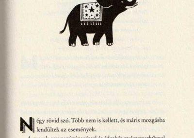 a-varazslatos-circus-mirandus-belso2