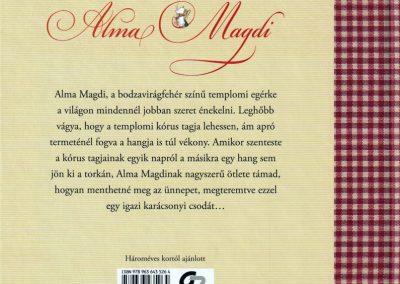 alma-magdi-karácsonyi-varázslat-hatso