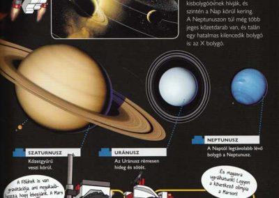 bolygok-lego-kalandok-a-valos-vilagban-belso3