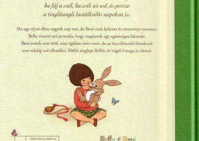 boni-a-valogatos-nyuszi-hatso