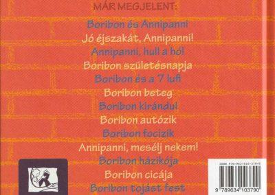 boribon-pancsol-hatso