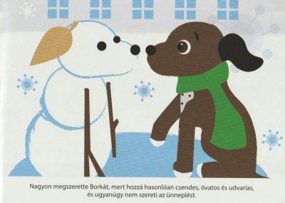 borisz-vilagga-megy-belso3