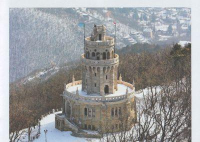 bruno-budapesten-buda-hegyei-lepesrol-lepesre-belso3