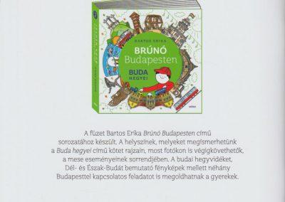 bruno-budapesten-buda-hegyei-lepesrol-lepesre-hatso