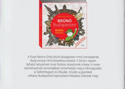 bruno-budapesten-buda-tornyai-lepesrol-lepesre-hatso
