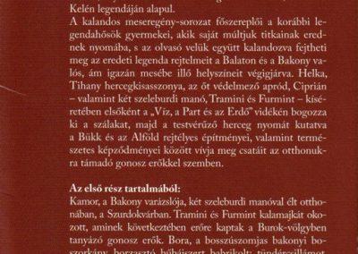 ciprian-a-balaton-hercege-belso1