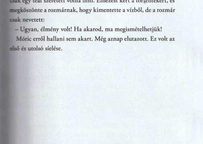 csodalatos-joejt-mesek-belso6