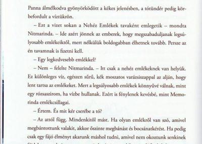 emlekek-tava-belso3
