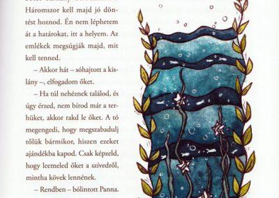 emlekek-tava-belso4