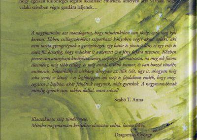 emlekek-tava-hatso