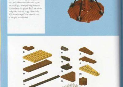 epits-jarmuvet-legofantaziak-szarazfoldon-vizen-es-levegoben-belso7